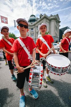 Kinderfest_Herisau2015_183