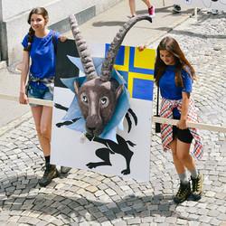 Kinderfest_Herisau2015_334