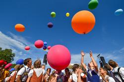 Kinderfest_Herisau2015_310