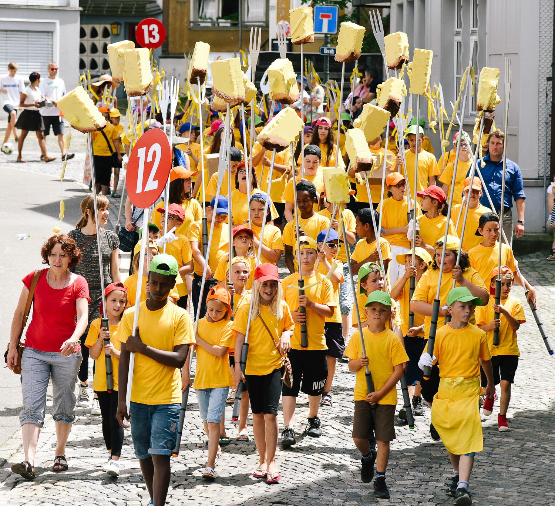 Kinderfest_Herisau2015_326