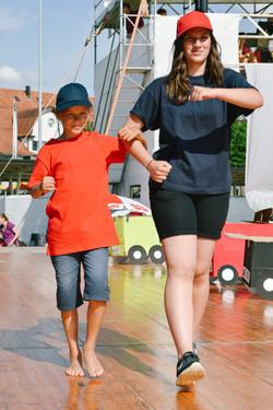 Kinderfest_Herisau2015_284