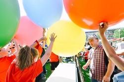 Kinderfest_Herisau2015_296