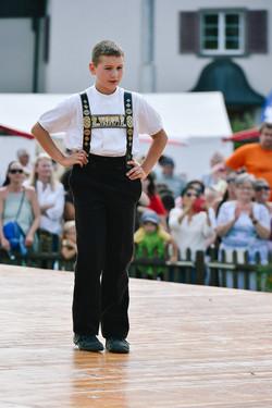 Kinderfest_Herisau2015_255