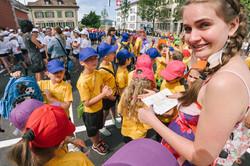 Kinderfest_Herisau2015_315