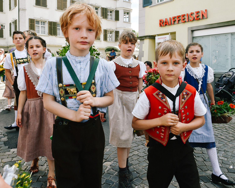 Kinderfest_Herisau2015_194