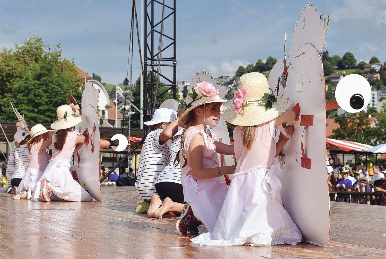 Kinderfest_Herisau2015_291