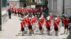 Kinderfest_Herisau2015_316