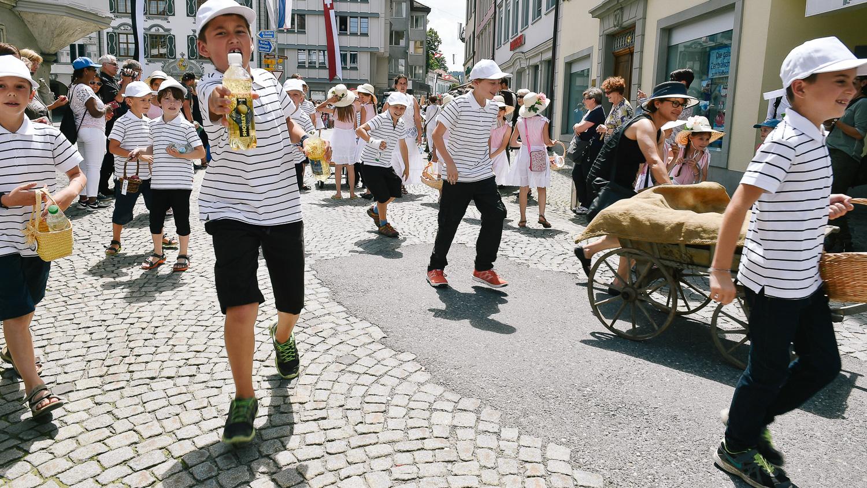 Kinderfest_Herisau2015_197