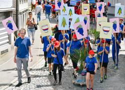 Kinderfest_Herisau2015_330