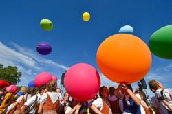 Kinderfest_Herisau2015_307