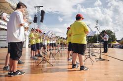Kinderfest_Herisau2015_279