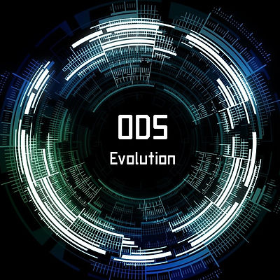 ods evolution.jpg