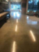 concrete polishing 1.jpg