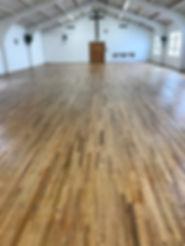 wood restore final1.jpg