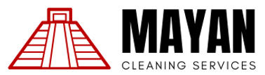 Mayan Cleaning Services Logo.png