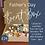 Thumbnail: Father's Day Treat Box