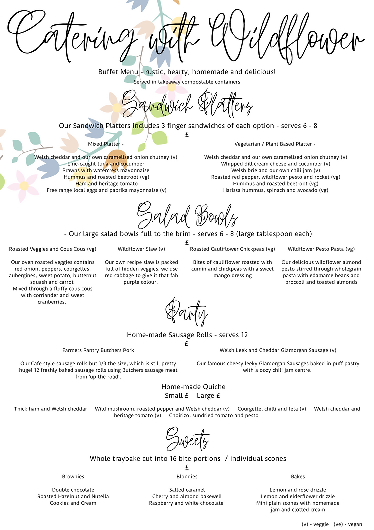 Wildflower Buffet - without prices .png
