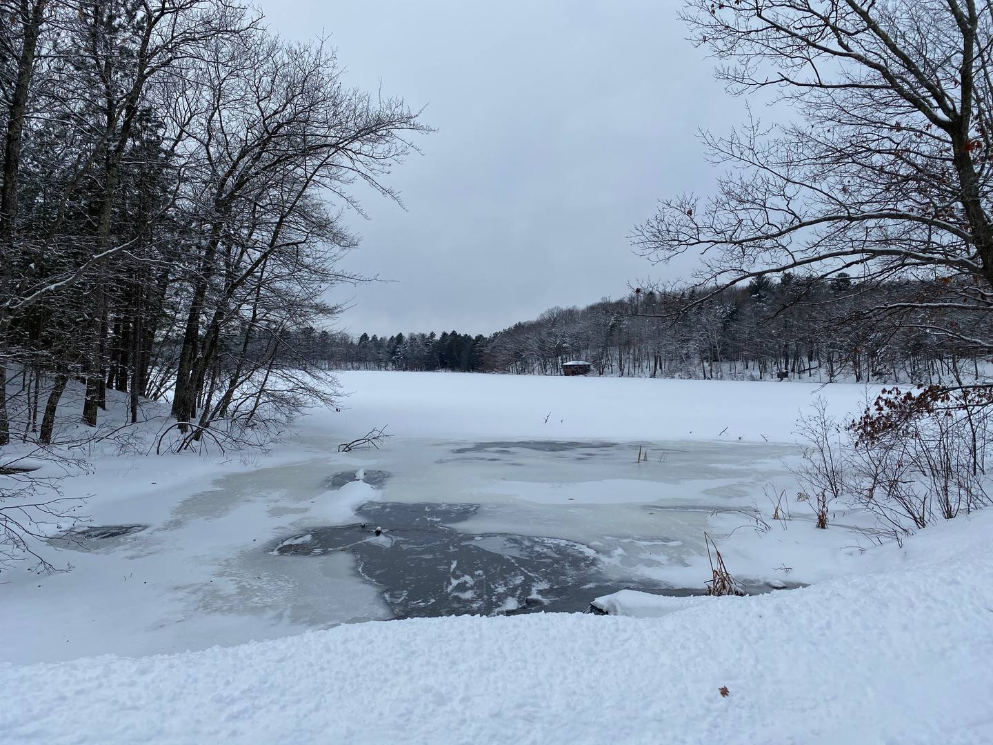 Frozen lake.jpeg