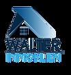 walterimmo-logo.png