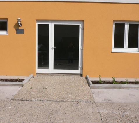 Gerasdorf - 95m² Bürofläche/Ordination
