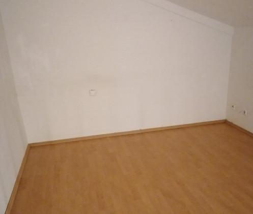 Gerasdorf Maisonette - Schlafzimmer