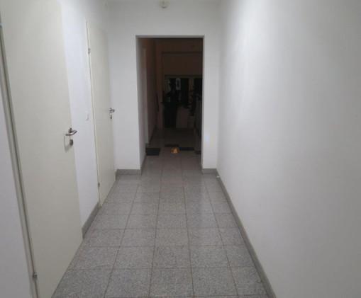 Gerasdorf - Singlewohnung Flur