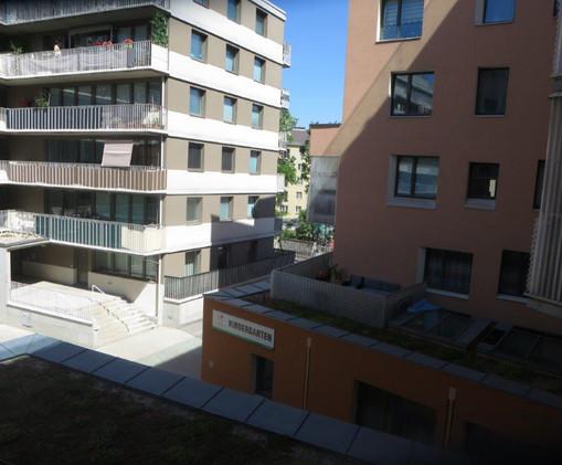 Raxstraße22.jpg