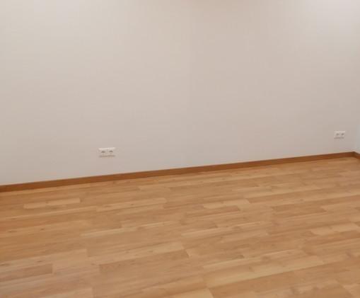 Gerasdorf - Singlewohnung
