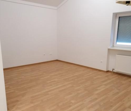Gerasdorf Maisonette - Zimmer
