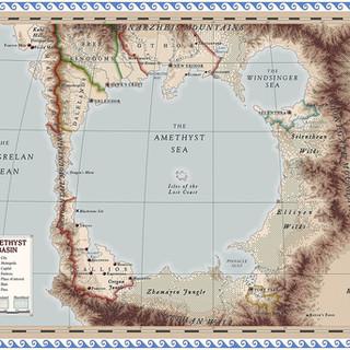 the Amethyst Sea small.jpg
