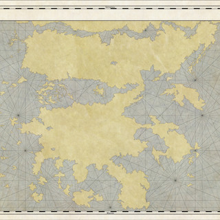 Continent.jpg