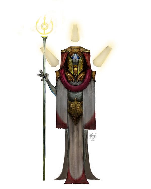 Duruthilhotep.JPG
