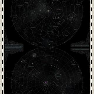 STAR_map_flat.jpg