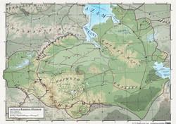 19 - Karakhas & Khuraur