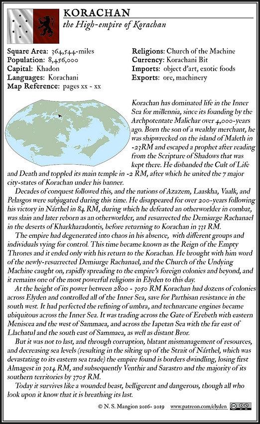 Korachan FACT BOX.jpg