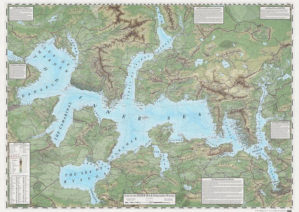 the Inner Sea.jpg