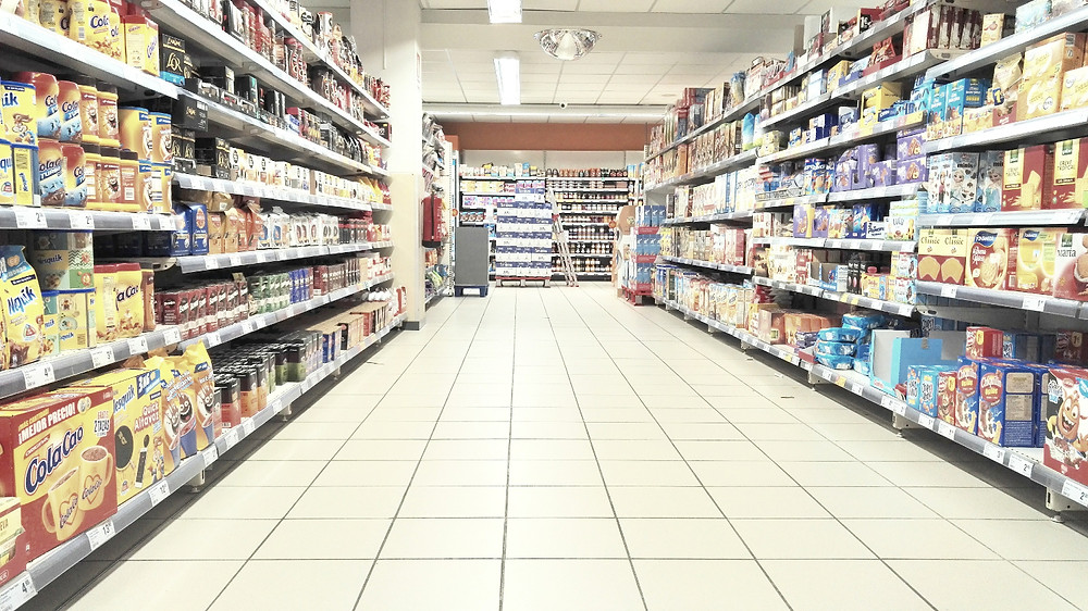supermercat supermercado industria alimentaria 02