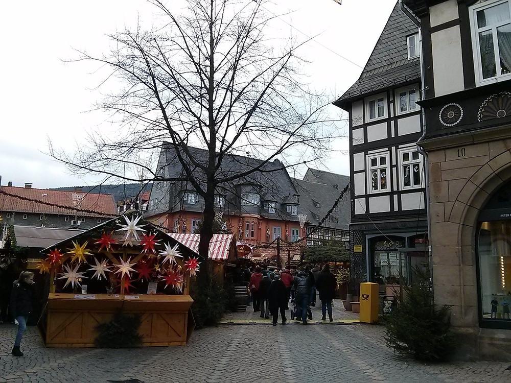mercats de nadal alemanya mercadillos de navidad alemania 05