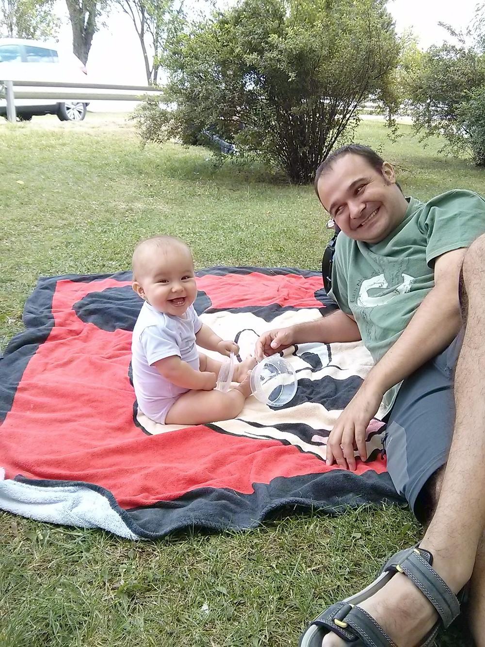 consells alimentacio viatjar nadons consejos alimentacion viajar bebes 02