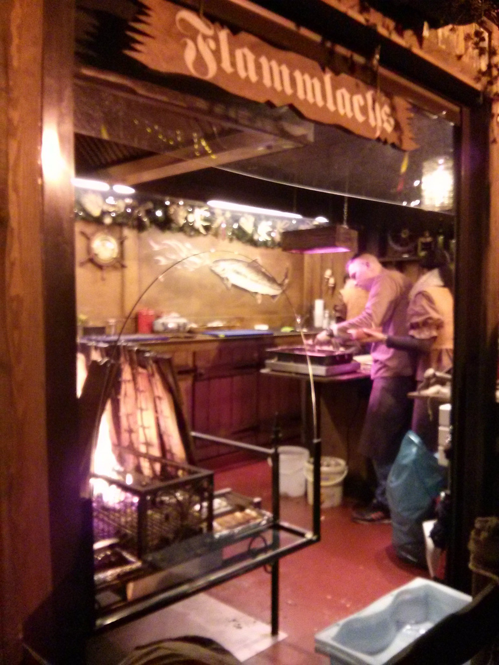 mercats de nadal alemanya mercadillos de navidad alemania 11