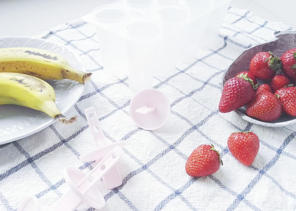 recepta de polos saludables 03