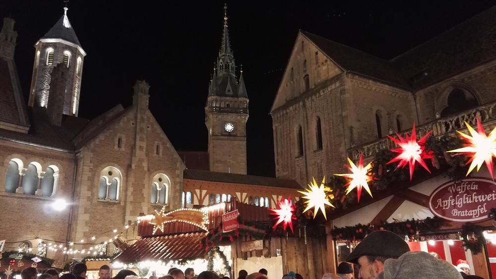 mercats de Nadal Alemanya mercadillos de Navidad Alemania 03