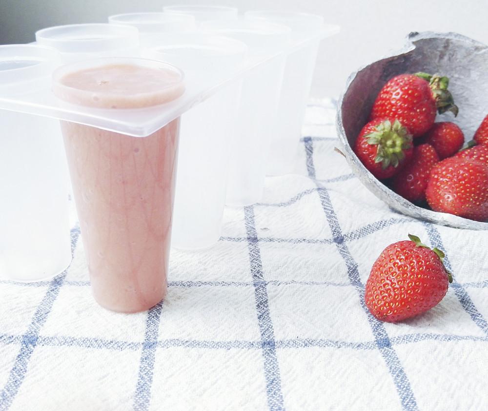 receptes de polos saludables 07