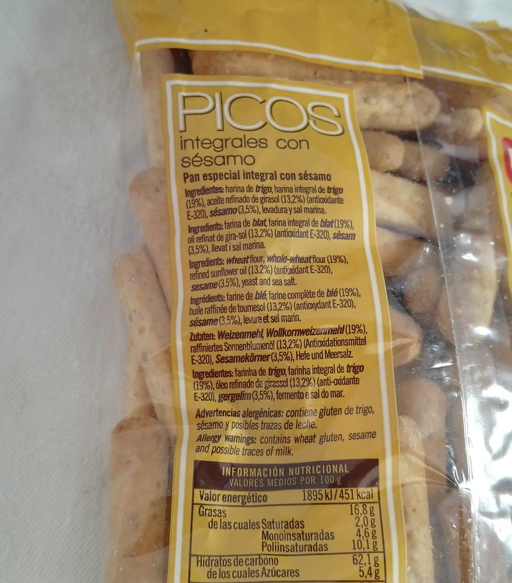 Bastonets de pa - palitos de pan saludables 05