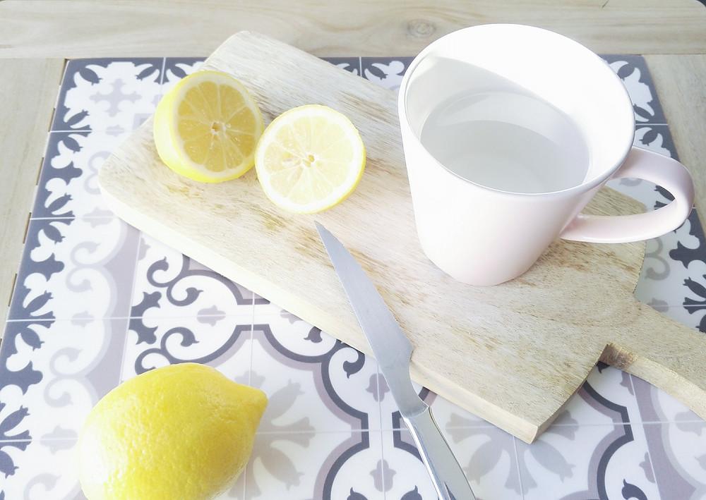 remeis naturals encostipat grip tos remedios naturales resfriado gripe 03