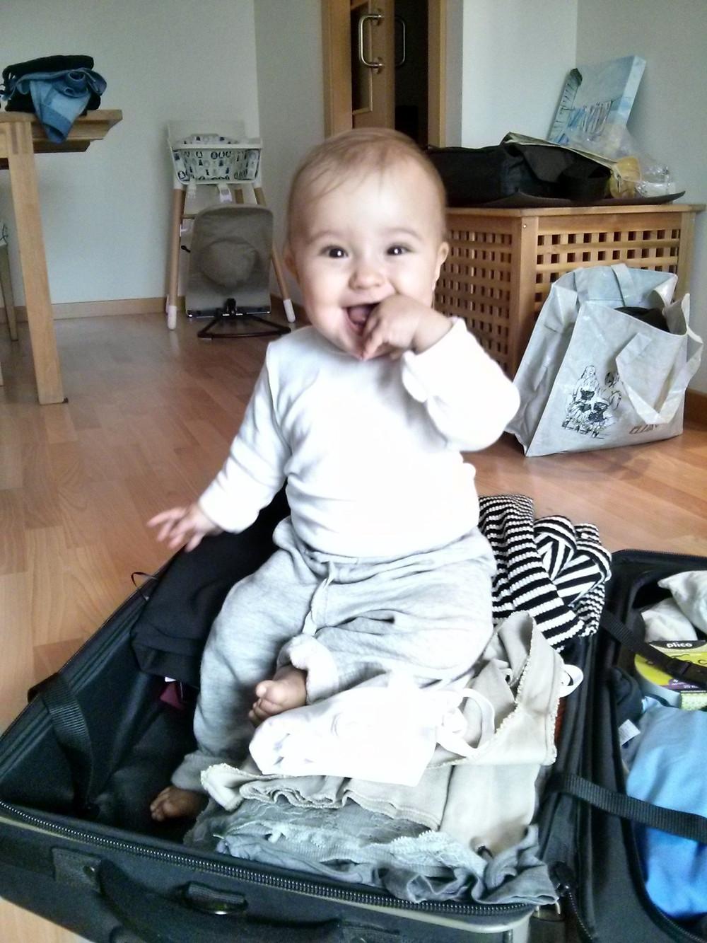 consells alimentació viatjar nadons consejos alimentacion viajar bebes 02
