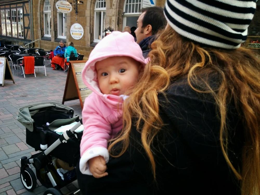 Consells alimentació nadons viatjar consejos alimentación viajar bebes 03