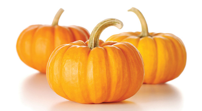 carbassa nutrició tardor castanyada halloween