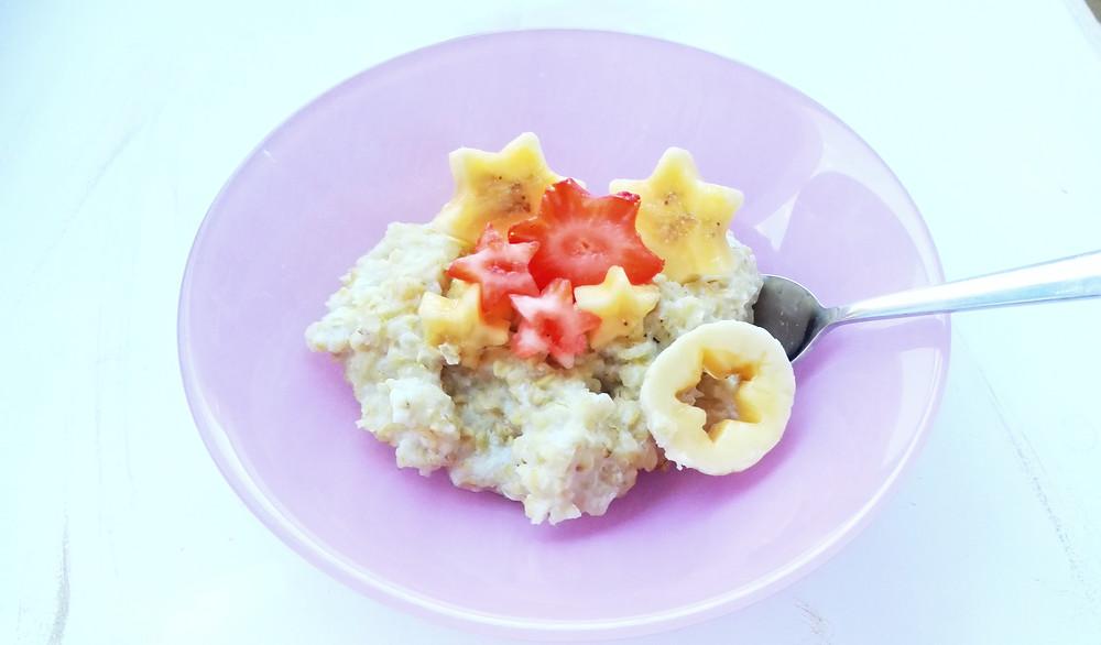 porridge avena receta 01