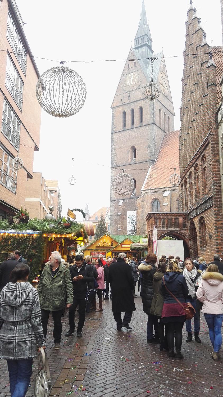 mercats de nadal alemanya mercadillos de navidad alemania 13